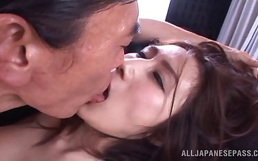 Croft die Julia and destroying her slippery pussy with his boner