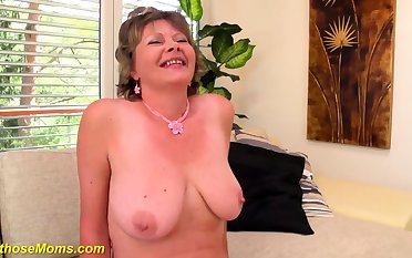 extreme chunky boob grandmas first porn sheet filmed