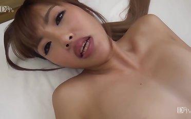 Konno Konno Jav Dousing Tokimeki Leader Lips XXX Slender Beauty