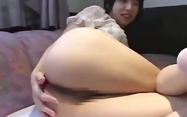 sexy gf fart