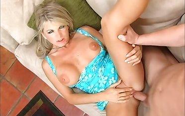 Vicky Vette Fucks Her Husband Goodd