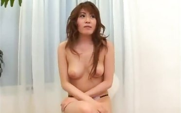 Japanese Office Worked Kaori Swell up Go for Cum