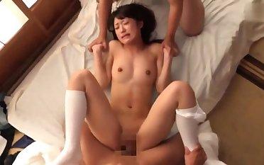 Incredible adult membrane Rough Sex crazy exclusive version