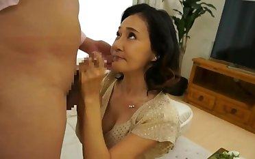 The First Takes Fujii On tap Sixty Sayuri