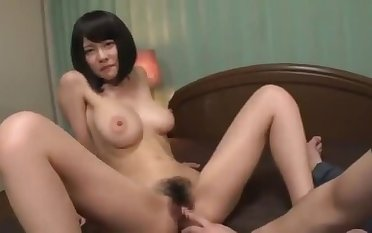Fabulous porn video Butt newest will enslaves your mind