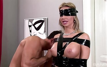 Fifty Shades Of Offbeat Scene 2
