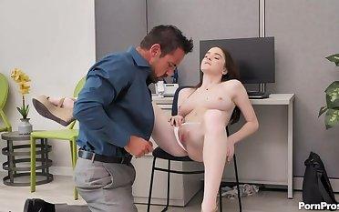 Assignment Sex