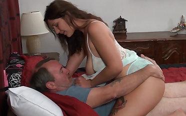 Butt Daddy