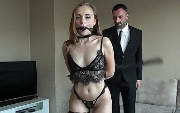 Chum around with annoy fairy slave