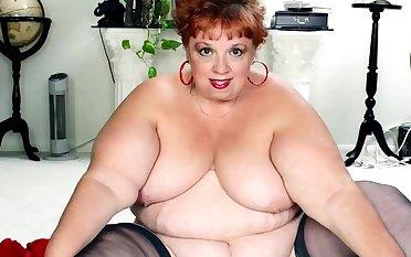 OmaPasS Fresh Grannies Enjoying Amateur Hot Sex