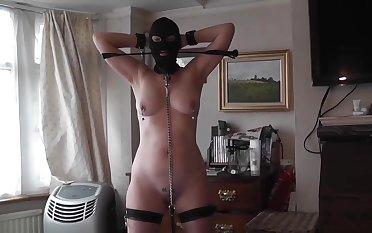Submissive Internet Whore
