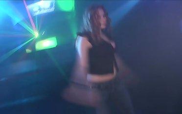 Fabulous pornstar in exotic solo, amateur porn clip