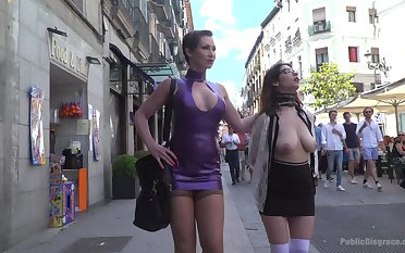 Zenda Sexy increased by their way kinky friend adore the turpitude in warm-heartedness
